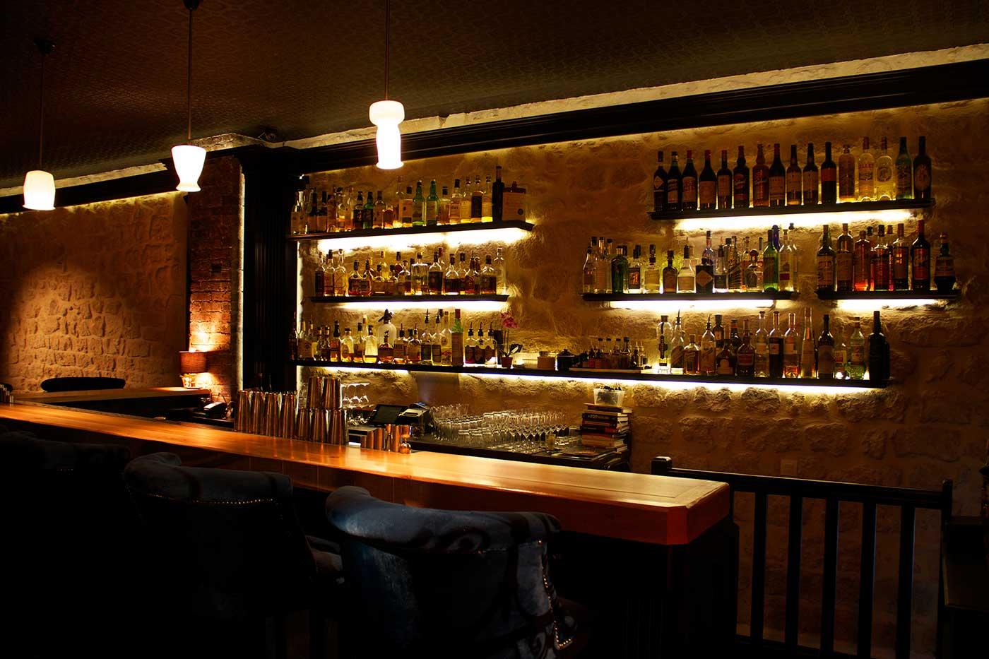 Bar-LRDw