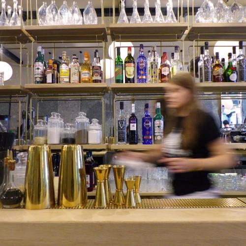 bar-paristexas