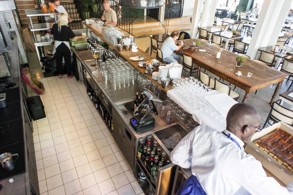 specialiste-brasserie