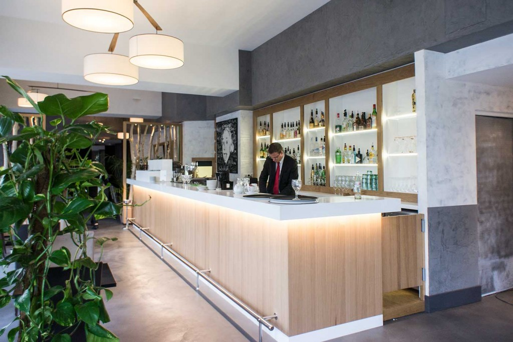 bar-inox-cocktail