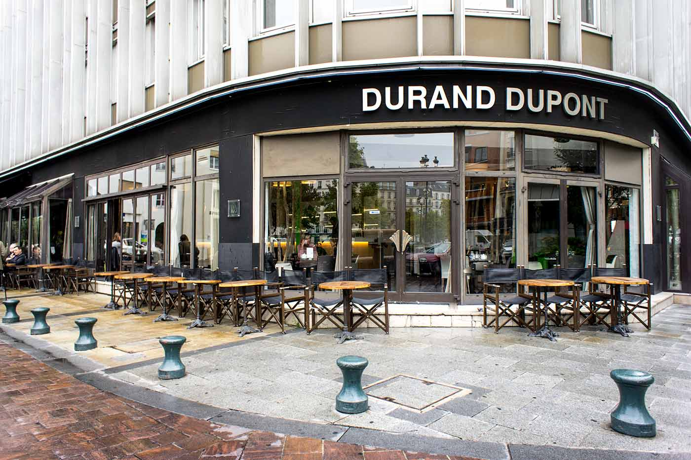 durand_dupont