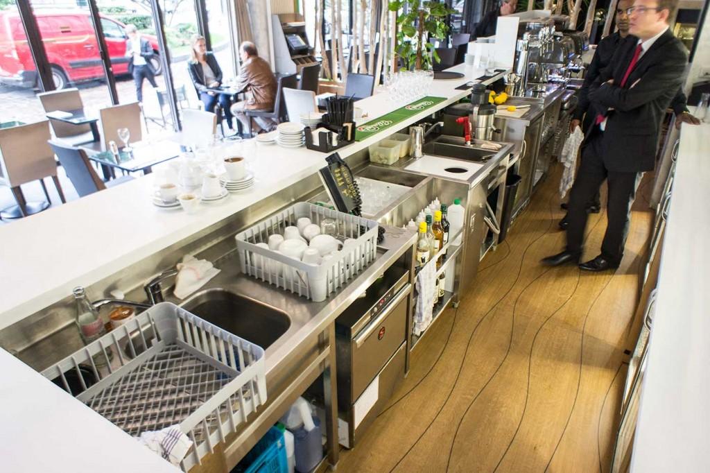 inox-brasserie