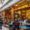 fabricant bar sur mesure en région parisienne et province