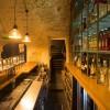 inox-bar