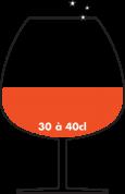 verre-cognac