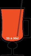 verre-irish-coffee