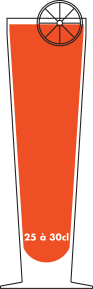 verre-pilsner