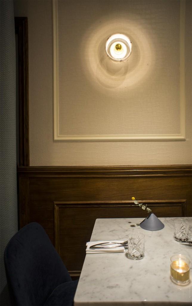 decoration-restaurant-paris