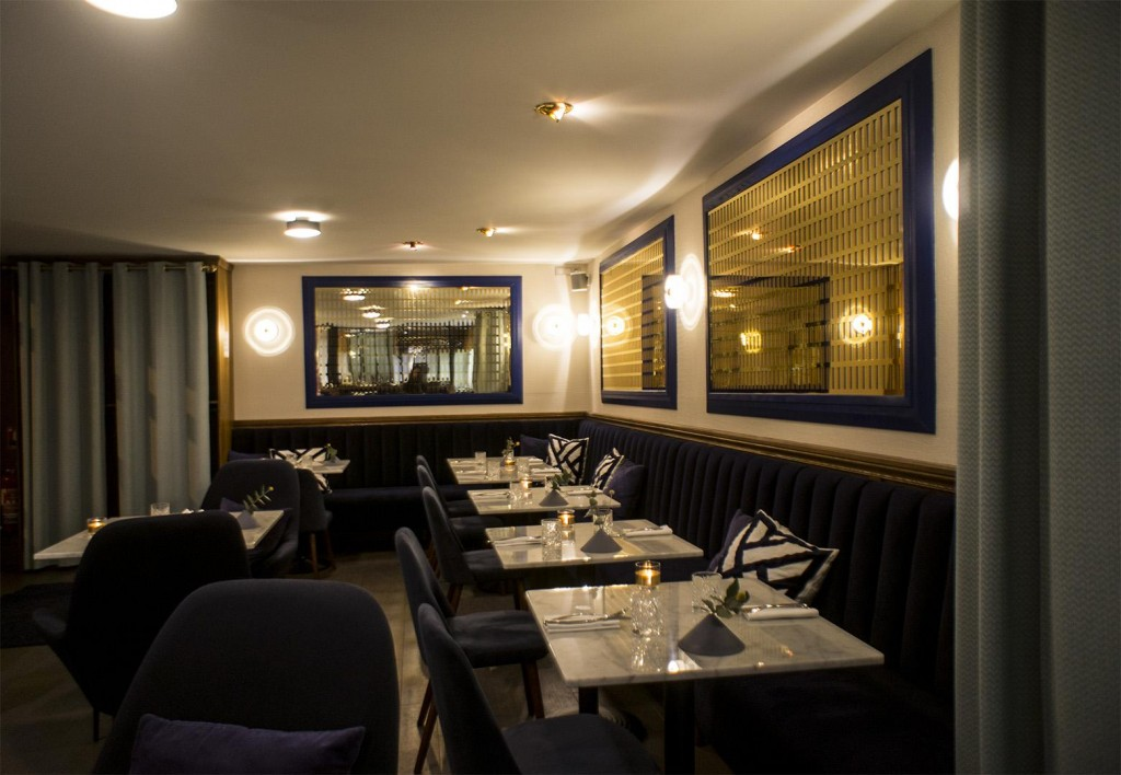 design-restaurant-paris