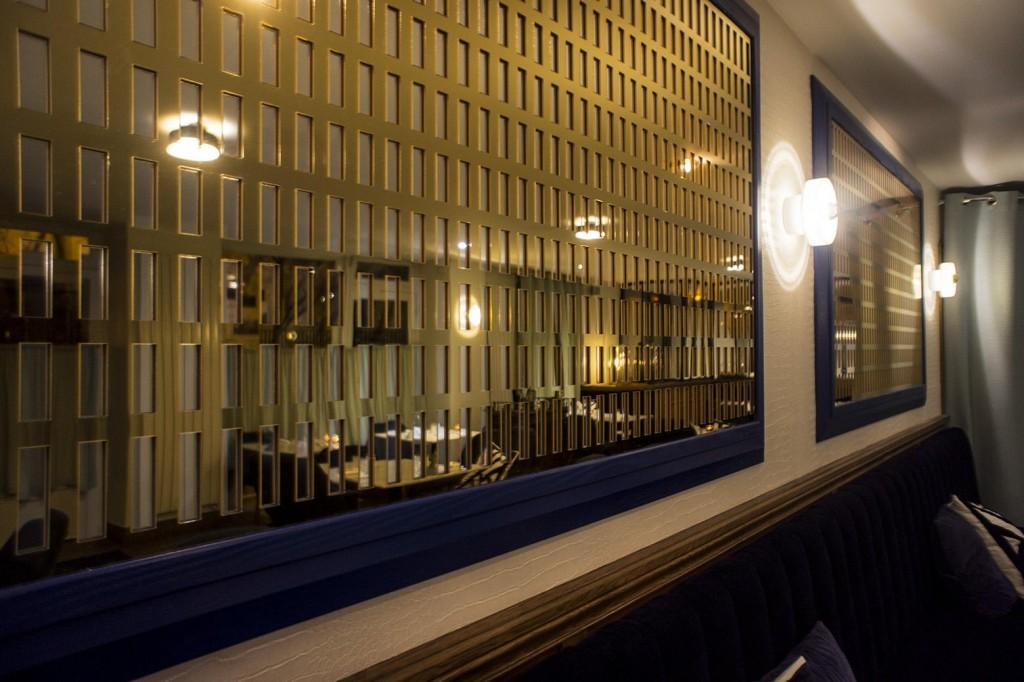 sourire-restaurant-design