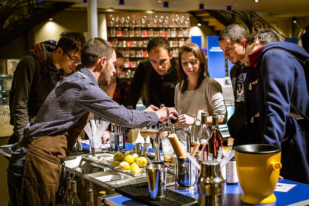 cocktail-paris-event