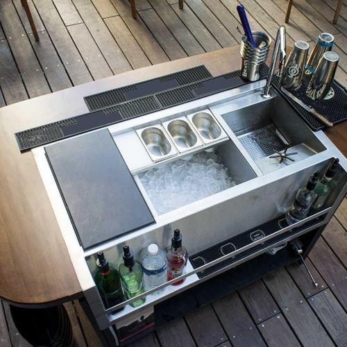 bar mobile