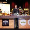 bartenders-society-bar-mobile-eccegusto copy